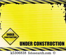 Construction site clip art clip free Construction site Clipart EPS Images. 12,715 construction site ... clip free