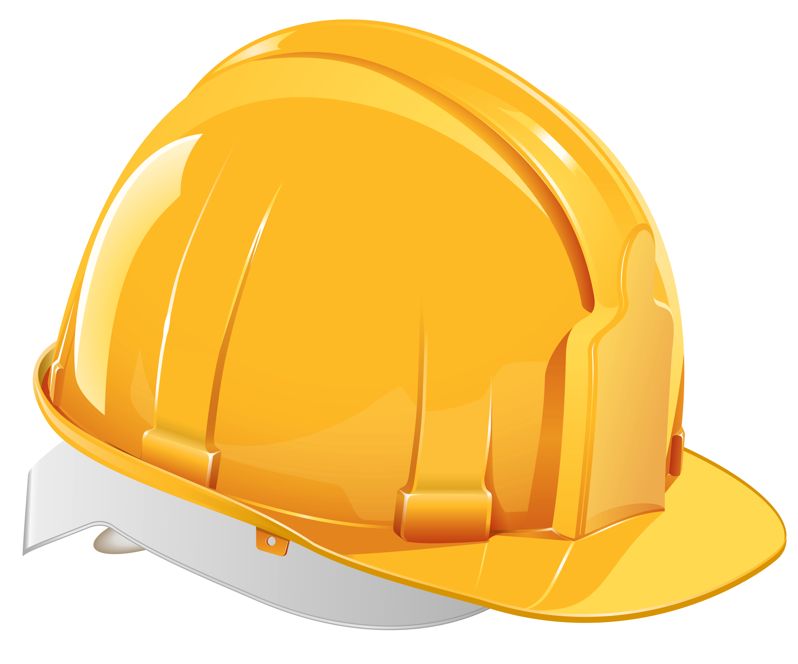 Construction site clipart clipart Top Green Construction Hat Clip Art Pictures - Vector Art Library clipart