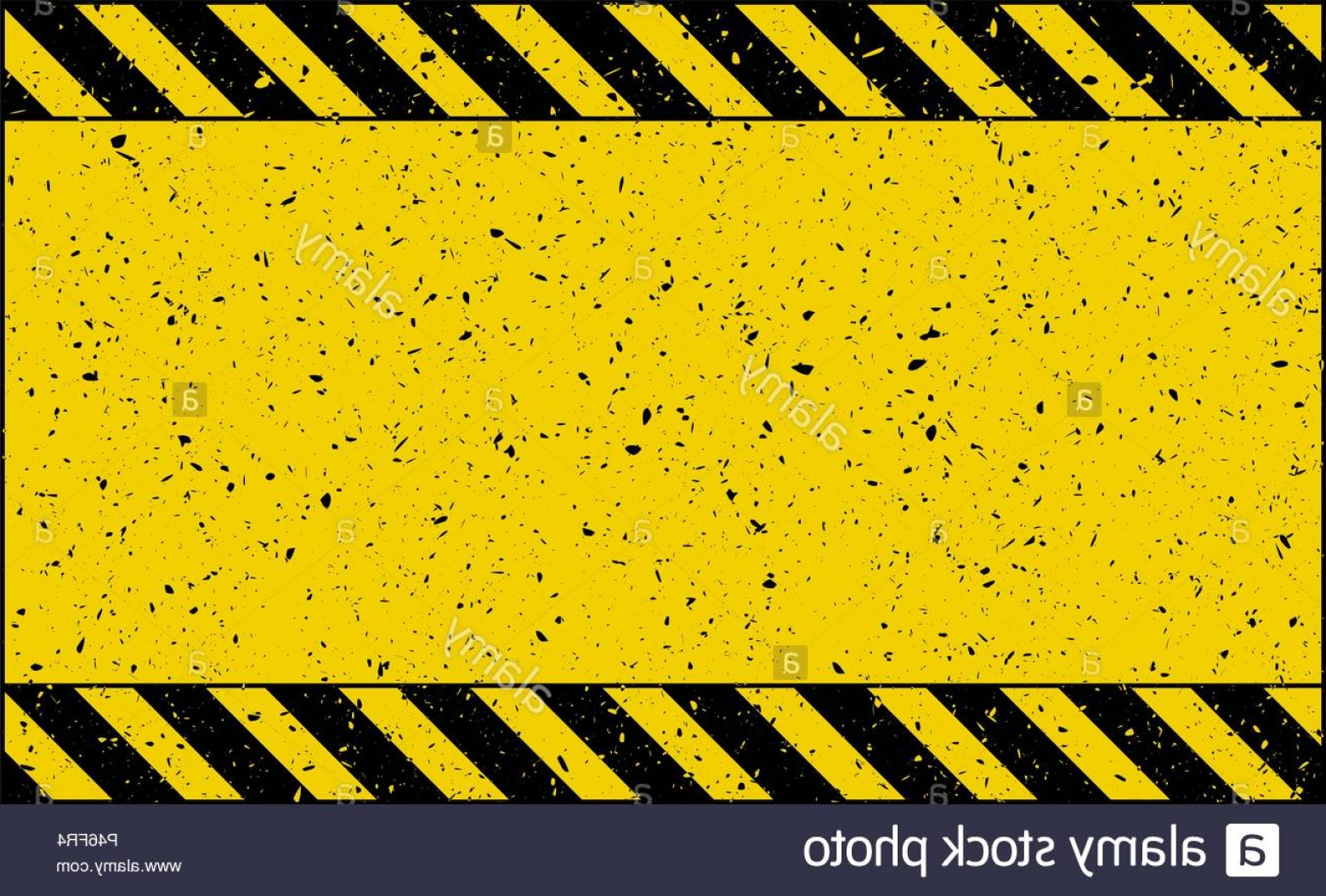 Construction tape clipart 1200x1200 background image library library Caution Tape Old Grunge Background Wallpaper Design Image | SOIDERGI image library library
