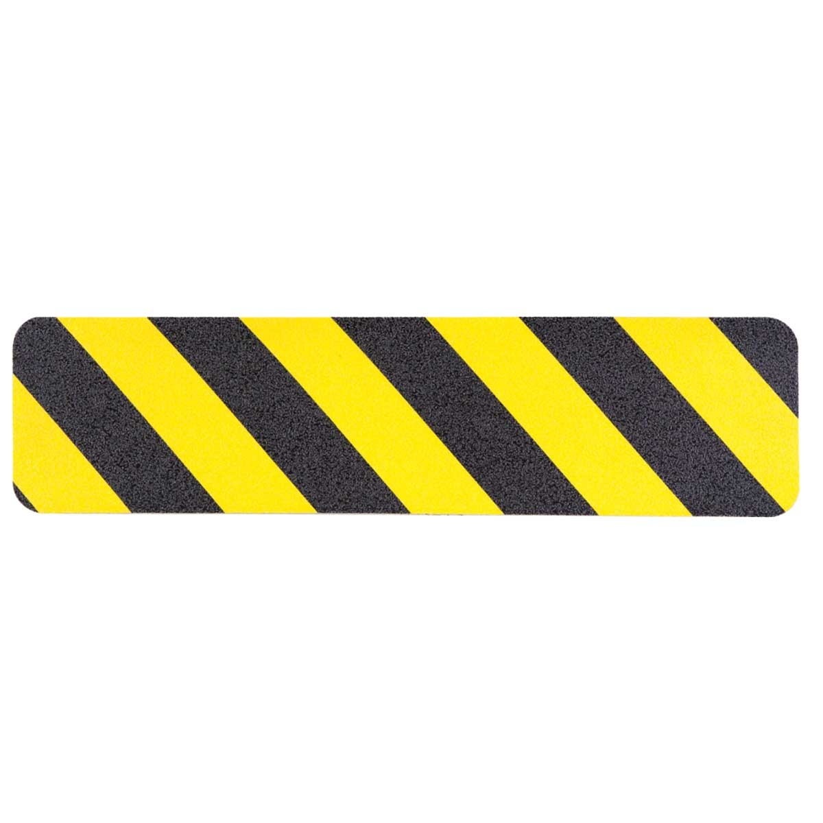 Construction tape clipart 1200x1200 background clipart black and white library Caution Tape Border Clipart | Free download best Caution Tape Border ... clipart black and white library
