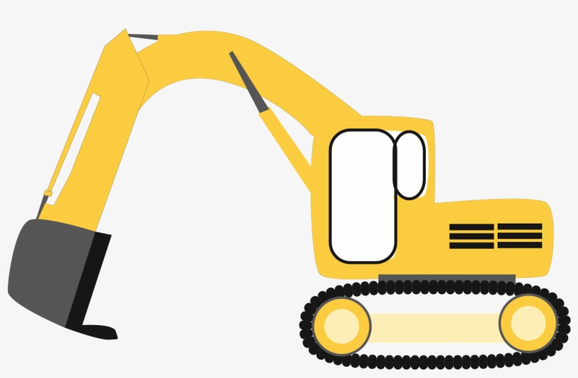 Construction truck clipart free picture stock Construction Trucks Clip Art - Construction Vehicles Clipart Svg ... picture stock