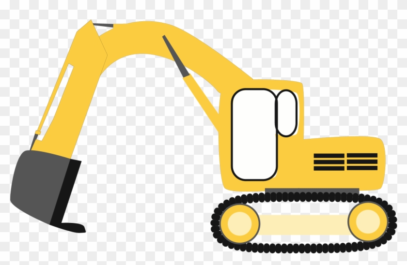 Constructionvehicle clipart picture transparent library Construction Trucks Svg Files Example Image - Construction ... picture transparent library