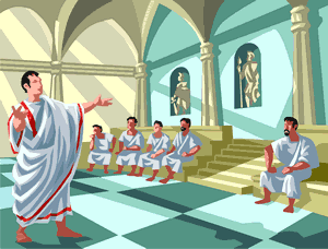 Consuls senators and assembly clipart banner royalty free Patricians and plebeians - Struggle of the Orders - mrdowling.com banner royalty free