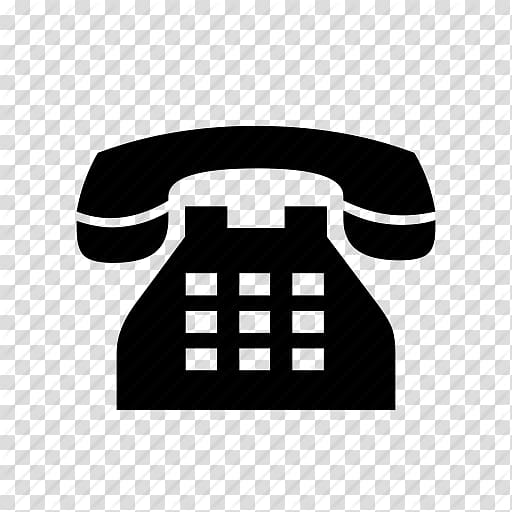 Contact icon clipart free download banner black and white Free download | Telephone , Sony Ericsson Xperia X1 Telephone number ... banner black and white