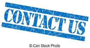 Contact us clip art clip freeuse Please contact us Stock Illustrations. 49 Please contact us clip ... clip freeuse