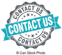 Contact us clip art picture library stock Please contact us Stock Illustrations. 49 Please contact us clip ... picture library stock