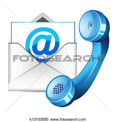 Of icon button k. Contact us clip art