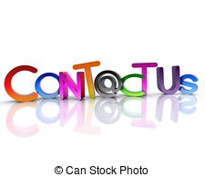 Contact us clip art clip art freeuse stock Contact us Stock Illustration Images. 11,617 Contact us ... clip art freeuse stock
