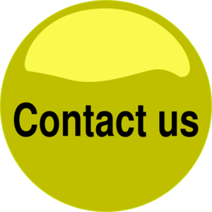 Contact us clip art image Contact Us Clipart - Clipart Kid image