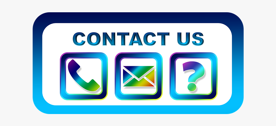 Contact us icon clipart free Contact Us Icon, Contact, Web, Internet - Contact Us Icon ... free