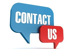Contact us images clipart clipart royalty free Contact us clipart » Clipart Station clipart royalty free