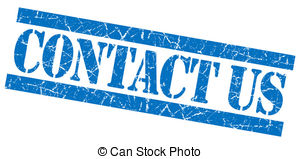 Contact us images clipart banner free Please contact us Stock Illustrations. 174 Please contact us clip ... banner free