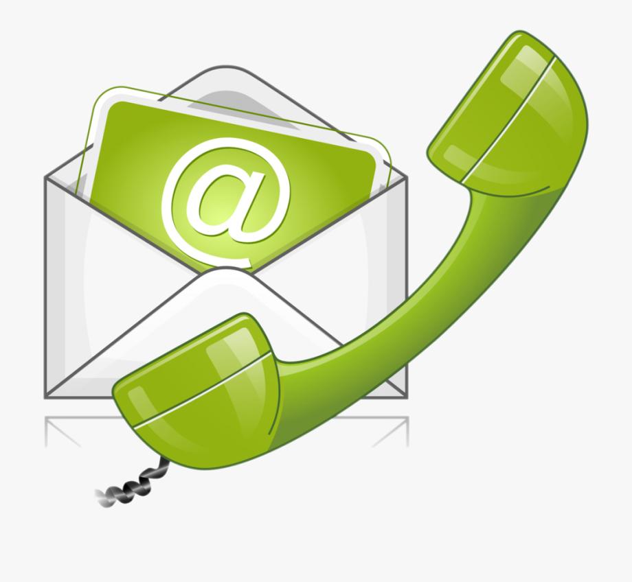 Contact us logo clipart clip transparent download Free Retirement Clip Art - Contact Us Png Green #96451 ... clip transparent download