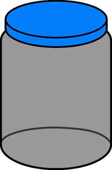 Empty clipart vector download Free Beehive Cliparts Container, Download Free Clip Art ... vector download