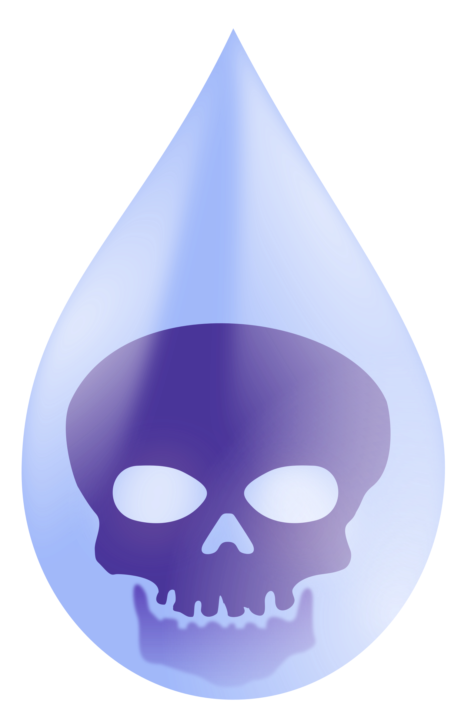Contaminated water clipart clip download Toxic water clipart - ClipartFest | Toxic Biohazard Zombie Costume ... clip download