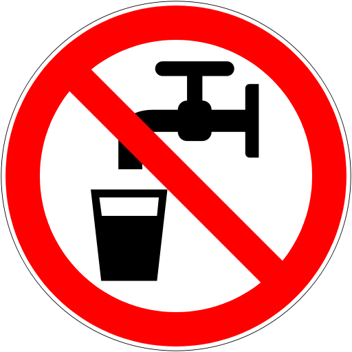 Contaminated water clipart image freeuse download Contaminated water clipart clipart images gallery for free download ... image freeuse download