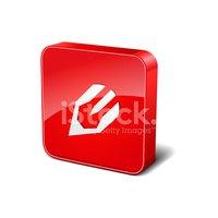 Content writing icon clipart vector free stock Content Writing 3d Rounded Corner Blue Vector Icon Button stock ... vector free stock
