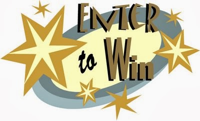 Contest time clipart graphic royalty free library Aldershot School Library: October is Contest Time! graphic royalty free library