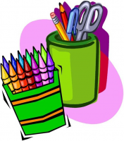 Contest time clipart jpg library download Contest Clipart | Free download best Contest Clipart on ClipArtMag.com jpg library download