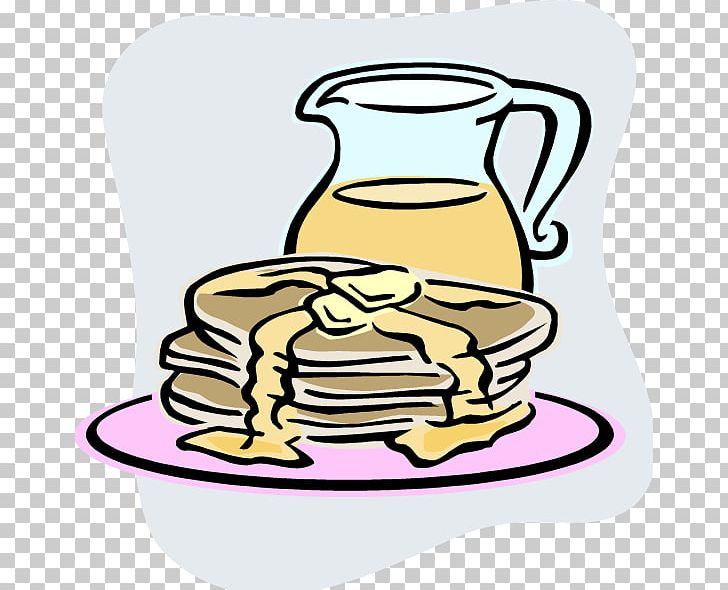 Free clipart continental breakfast food items. Pancake png artwork