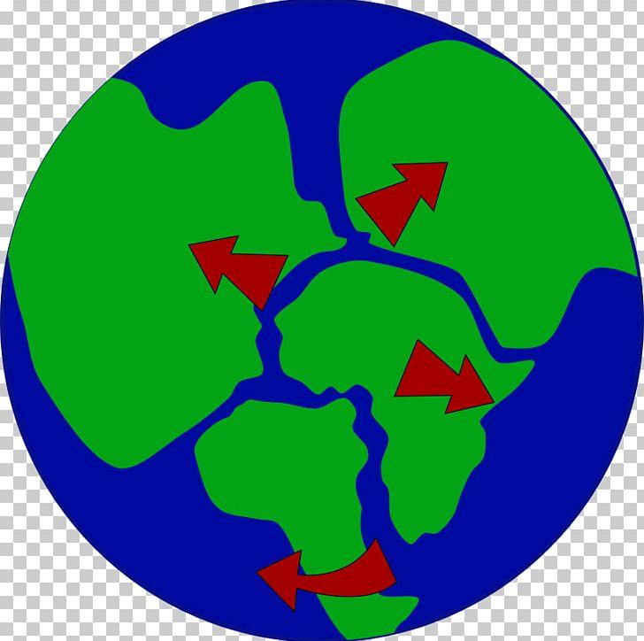 Continental clipart clip art royalty free Pangaea Continental Drift Plate Tectonics Seafloor Spreading PNG ... clip art royalty free