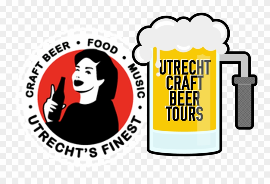 Continental clipart graphic freeuse utrecht #craftbeer #festival #beertour #ucbt #brewery - Cc ... graphic freeuse