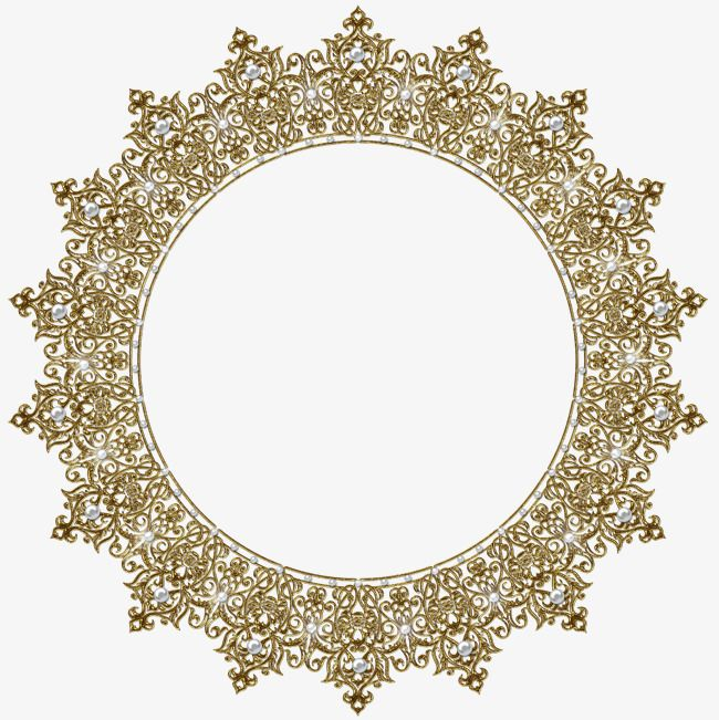 Continental clipart clipart royalty free download Continental Circular Border, Continental, Creative Borders, Round ... clipart royalty free download