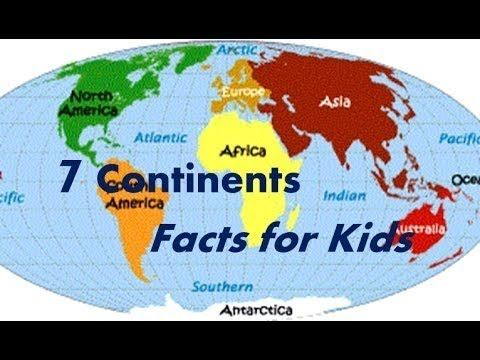 Continents map clipart to glue on globe picture transparent download 17 Best ideas about Continents on Pinterest | Geography lessons ... picture transparent download