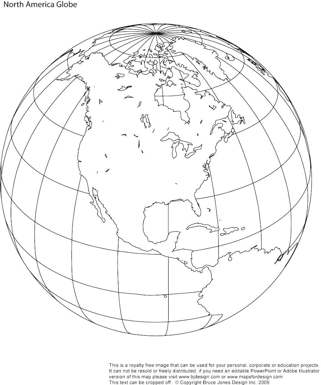 Continents map clipart to glue on globe graphic royalty free library Continents map clipart to glue on globe - ClipartFest graphic royalty free library