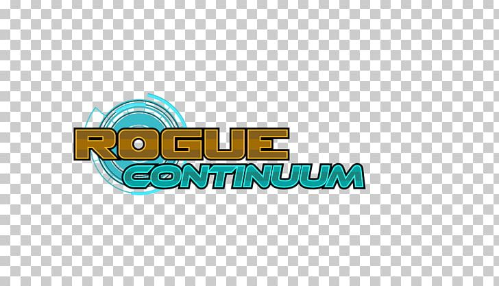 Continnum clipart clip art royalty free Logo Rogue Continuum Brand Video Game PNG, Clipart, Area, Artwork ... clip art royalty free