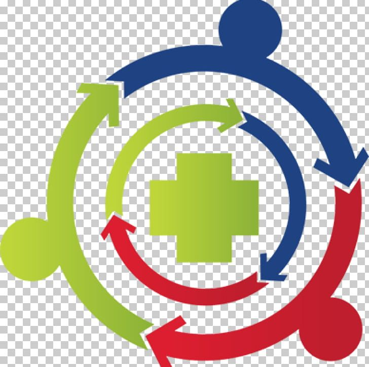 Continuity clipart png free library Business Continuity Planning Computer Icons PNG, Clipart, Area ... png free library