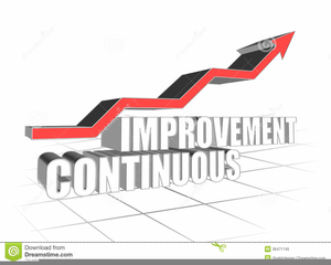 Continuous improvement clipart graphic library stock Free Clipart Continuous Improvement | Free Images at Clker.com ... graphic library stock
