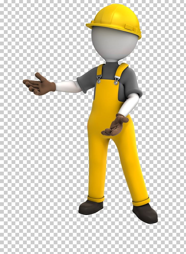 Contractor on phone clipart freeuse General Contractor Lean Manufacturing Quality Architectural ... freeuse
