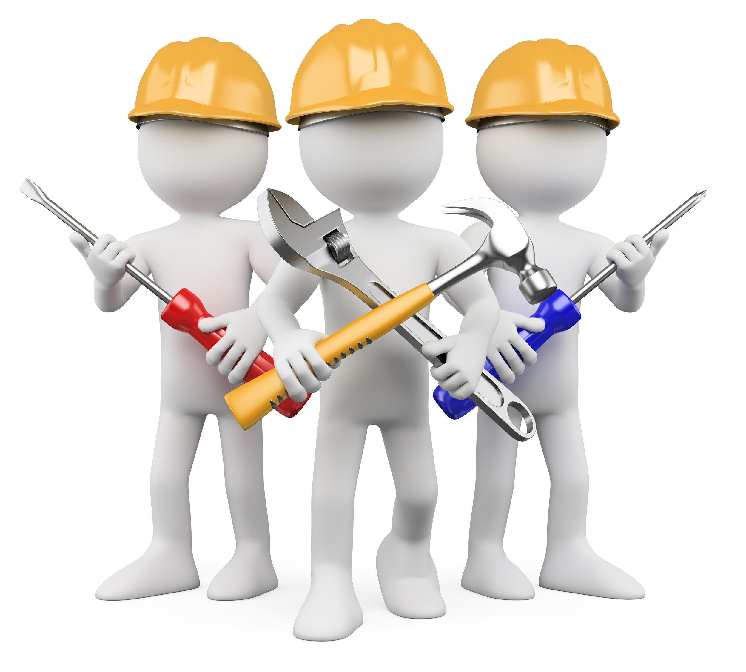Contractors clipart png free stock Free Road Contractor Cliparts, Download Free Clip Art, Free Clip Art ... png free stock