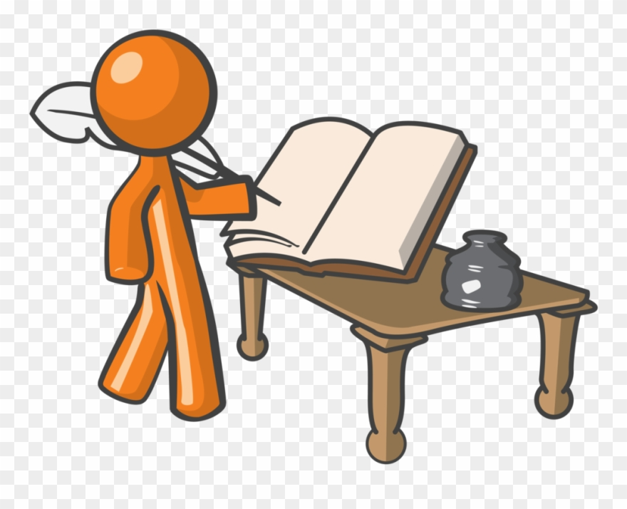 Contribution clipart library Psychology Clipart - Psychology - Contribution Clipart - Png ... library