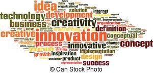 Contrivance clipart graphic Contrivance Stock Illustration Images. 153 Contrivance illustrations ... graphic