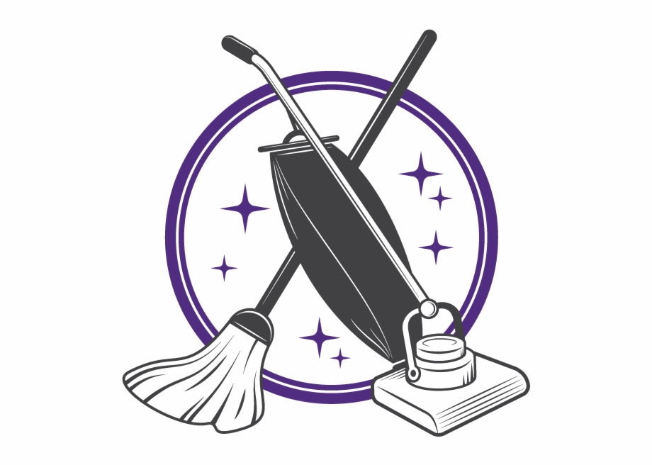 Contrivance clipart png royalty free download Free Vacuum Cleaner Clipart Black And White, Download Free Clip Art ... png royalty free download