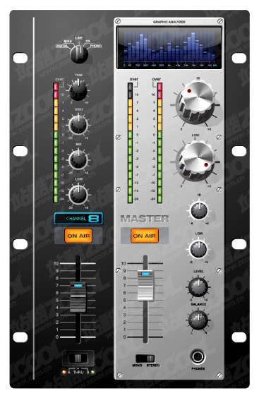 Control panel clipart clip art library download Free Music Control Panel Clipart and Vector Graphics - Clipart.me clip art library download