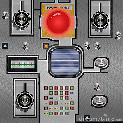 Control panel clipart jpg free Control Panel Cliparts - Cliparts Zone jpg free