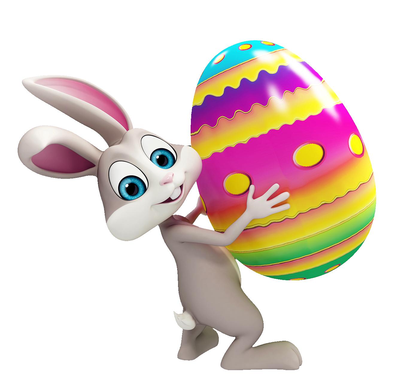 Convalescent clipart graphic royalty free download Easter Party!! | Nursing Home Sligo, Retirement Care, Respite Care ... graphic royalty free download