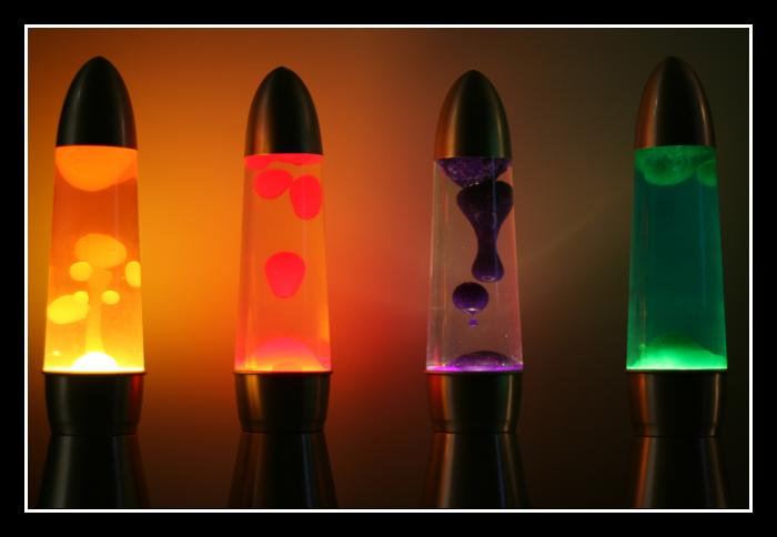 Convection examples picture royalty free download Convection: Everyday examples of Convection- Lava Lamps picture royalty free download