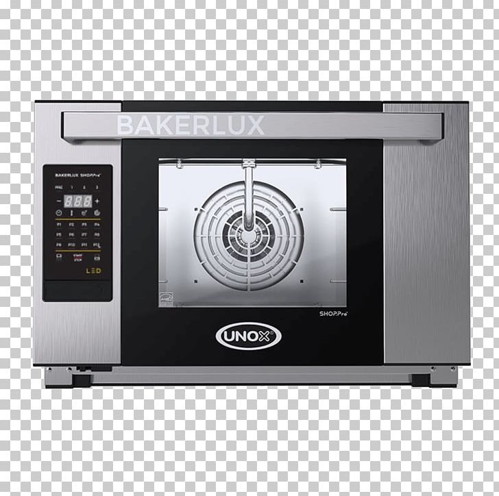 Convection oven clipart clip royalty free stock Convection Oven Microwave Ovens Kitchen PNG, Clipart, 3 X, Baking ... clip royalty free stock