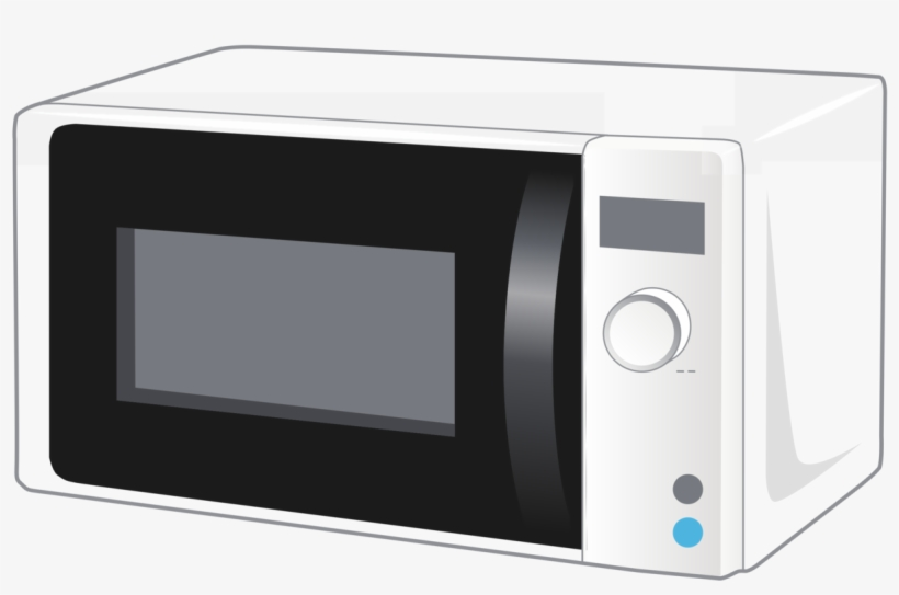 Convection oven clipart picture freeuse Microwave Ovens Convection Microwave Cooking Ranges - Microwave Oven ... picture freeuse