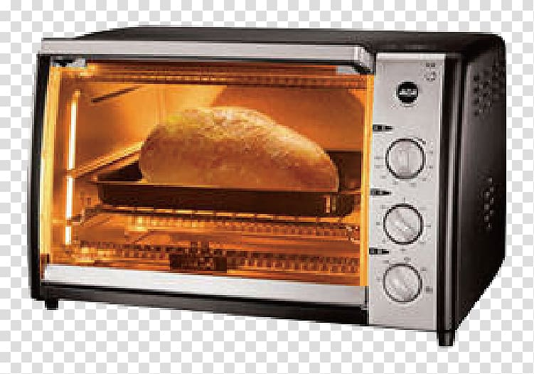 Convection oven clipart image royalty free stock Microwave oven Barbecue Kitchen Convection oven, Microwave oven ... image royalty free stock