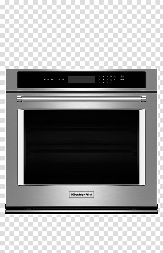 Convection oven clipart freeuse library KitchenAid Convection oven Heat Self-cleaning oven, Oven transparent ... freeuse library