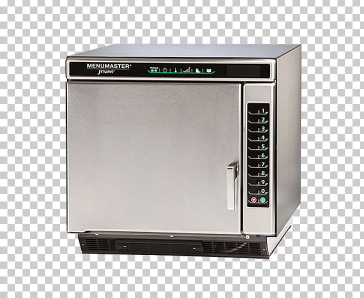 Convection oven clipart image library stock Convection Microwave Microwave Ovens Convection Oven PNG, Clipart ... image library stock
