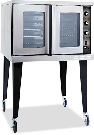 Convection oven clipart clip download COM-ES – FULL-SIZED CONVECTION OVEN – SYNCHRONIZED DOORS clip download