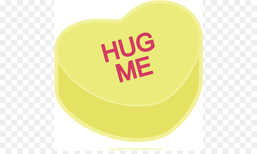 Conversation heartws clipart jpg freeuse library Sweethearts Valentine S Day Clip Art Candy Hearts Cliparts Png ... jpg freeuse library