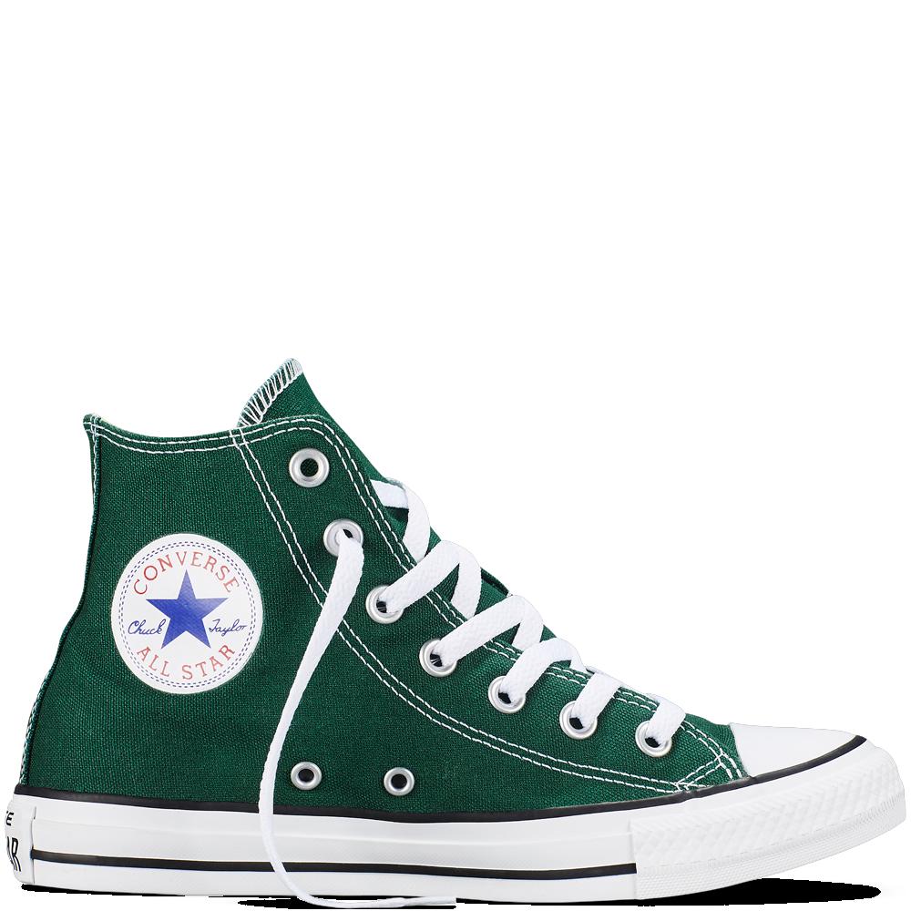 Converse all star clipart clip Chuck Taylor All Star Fresh Colors [149513F] - $60.00 : California ... clip