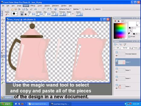 Convert clipart to jpeg. How clip art a